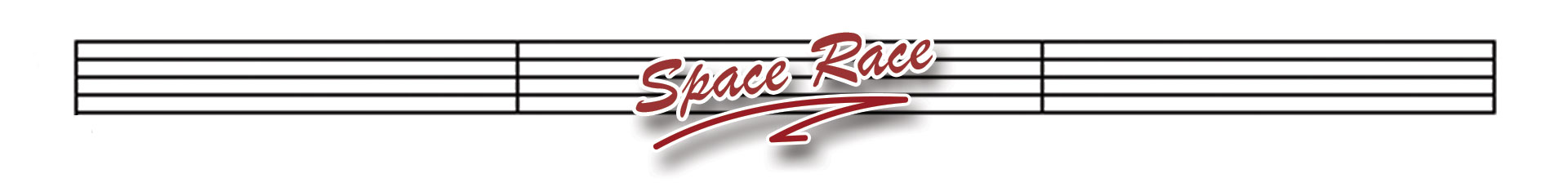 S.Race