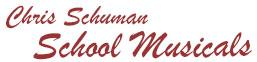 Schuman Musicals